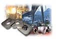 MicroStep Industry Machine Applications - Steel & Metal Engineering