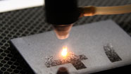 CO2 Laser Engraving Machines