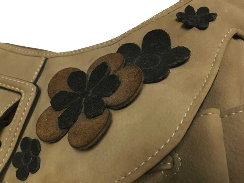 c3bcccbff06 Leather Shoe Template. Leather Bag. Leather Shapes. Poppy. Fabric Grapes