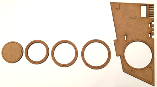 ATAT step 5 stage 1