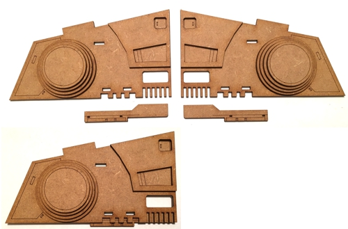 ATAT step 5 stage 10