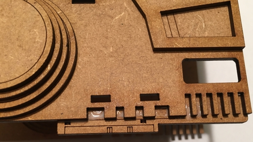 ATAT step 5 stage 10 (a)