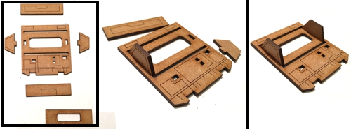 ATAT step 5 stage 12