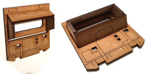 ATAT step 5 stage 13