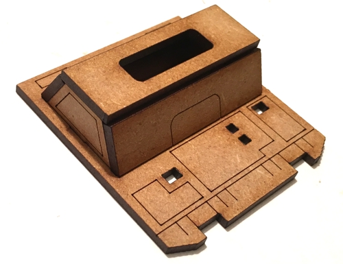 ATAT step 5 stage 14