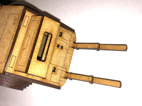ATAT step 5 stage 16a