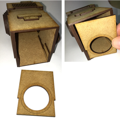 ATAT step 5 stage 18