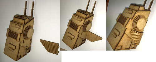 ATAT step 5 stage 19
