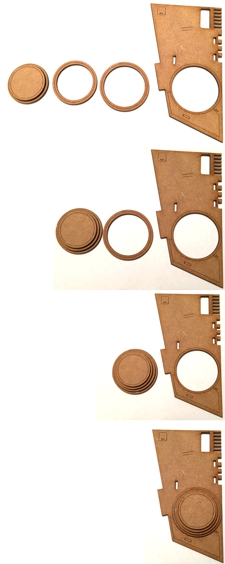 ATAT step 5 stage 2