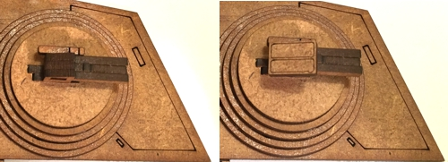 ATAT step 5 stage 20a