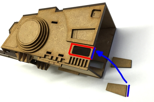 ATAT step 5 stage 21a
