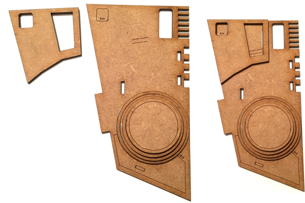 ATAT step 5 stage 3
