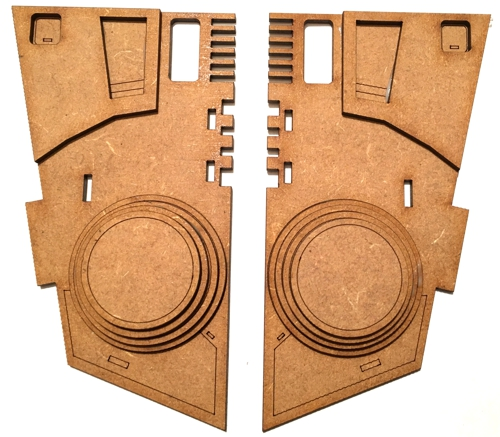 ATAT step 5 stage 4