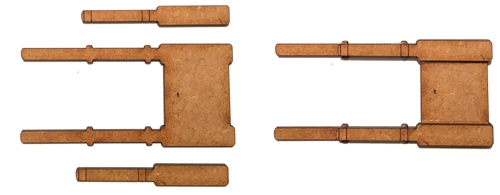 ATAT step 5 stage 5