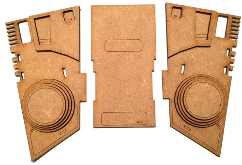 ATAT step 5 stage 6