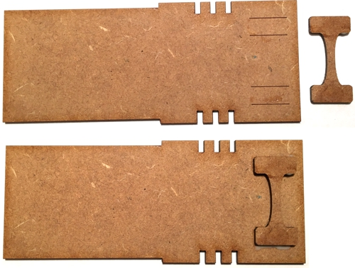 ATAT step 5 stage 7