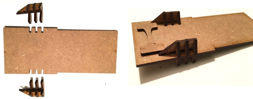 ATAT step 5 stage 9